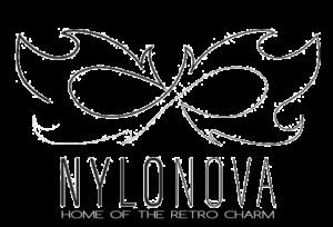 NyloNova